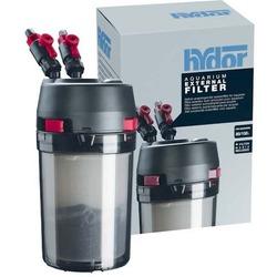 Hydor PRIME внешний фильтр для аквариумов