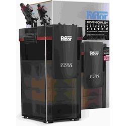 Hydor PROFESSIONAL FILTER внешний фильтр для аквариумов