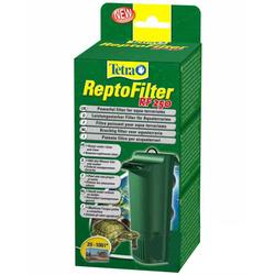 Tetra ReptoFilter 250 внутренний фильтр для аквариумов с черепахами до 40 л