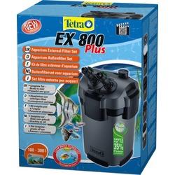 Tetra EX 800 Plus внешний фильтр для аквариумов 100-300 л