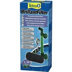 Tetra Brillant-Filter внутренний фильтр для аквариумов 15-100 л