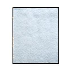 Hydor белый фильтрующий материал для внеш.фильтра
