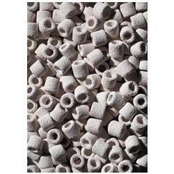 Hydor наполнитель био-керамика для биологической фильтрации, 300 гр
