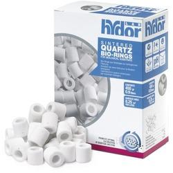 Hydor наполнитель био-керамика для биологической фильтрации 450 г