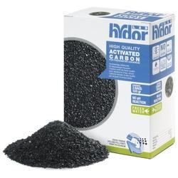 Hydor наполнитель уголь для химической фильтрации 3х100 г