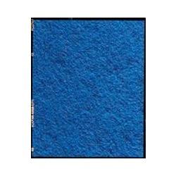 Hydor синяя фильтрующая губка для внешнего фильтра PRIME 20