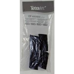 Tetra CF 300 набор угольных губок для внутреннего фильтра Tetra IN Plus 300 2 шт.