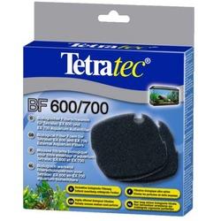 Tetra BF 400/600/700/800 био-губка для внешних фильтров