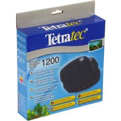 Tetra BF 1200 био-губка для внешнего фильтра Tetra EX 1200 2 шт.