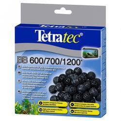Tetra BB био-шары для внешних фильтров Tetra EX 800 мл