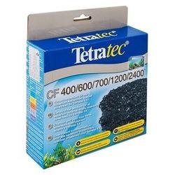 Tetra CF уголь для внешних фильтров Tetra EX 2шт.х100 г
