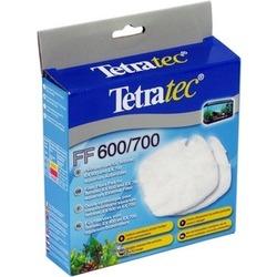Tetra FF 400/600/700/800 губка синтепон для внешних фильтров