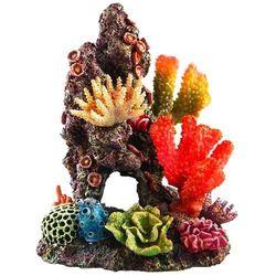 Fauna int декорация Кораллы на рифе