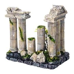 Fauna int декорация Античные руины