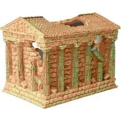 """H2SHOW декорация """"Греческий храм"""""""