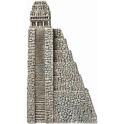 "H2SHOW декорация ""Пирамида ацтеков"" левая сторона"