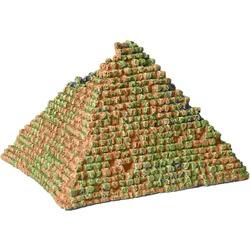 "H2SHOW декорация ""Пирамида"""