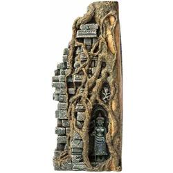 """H2SHOW декорация """"Тропический лес"""" правая сторона"""