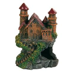 Trixie Замок с башнями