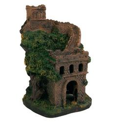 Trixie Сторожевая башня
