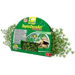 Tetra ReptoDecoArt Plant Адиантум