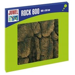 Juwel Структурный фон Juwel Rock 600