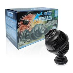 Hydor KORALIA 7 помпа 3600-12500 л/ч для использования с контроллером WAVEMAKER