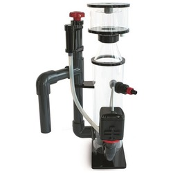 Hydor Skimmer Performer 550 DP скиммер для морских аквариумов 500-650 л