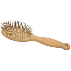 1 All Systems Pin brush small зубцы 3,5 см