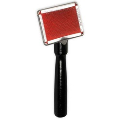 1 All Systems Sliker brush малый