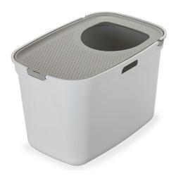 Moderna био-туалет Top Cat 59x39x38h см