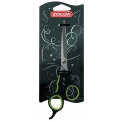 Zolux ножницы прямые