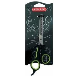 Zolux филировочные ножницы