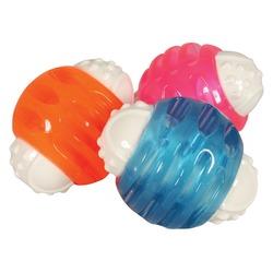 Zolux мяч dental для чистки зубов, 8.5 см