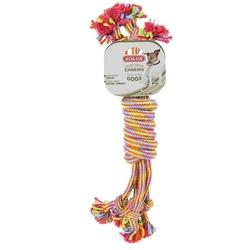 Zolux катушка веревочная, цветная, 35 см