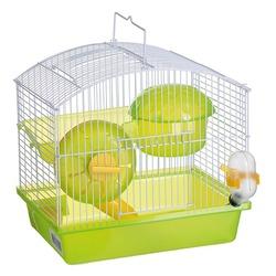 Клетка Kredo для грызунов