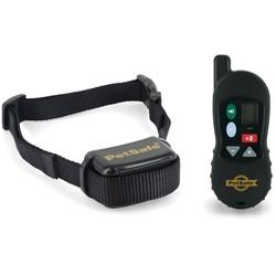 Petsafe PDT00-14678 ошейник для дрессировки с функцией вибро