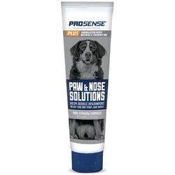 8in1 бальзам для носа и подушечек лап, для собак Pro-Sense Plus Nose & Paw Salve, 92 гр