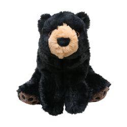 Kong игрушка для собак Comfort Kiddos Bear Медведь 22 см