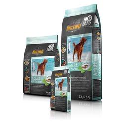 Belcando Adult GF Ocean сухой беззерновой корм для собак Белькандо эдалт океан