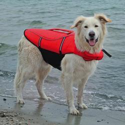 Trixie спасательный жилет для собак Swim Vest, размер S