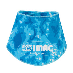 Imac Косынка охлаждающая для животных Cooling Bandana