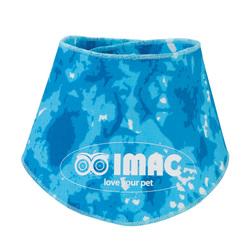 Imac Косынка (бандана) охлаждающая для животных Cooling Bandana