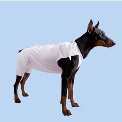 Osso Послеоперационная попона для собак и кошек
