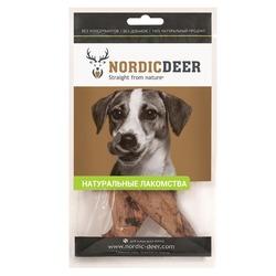 Nordic Deer Легкое баранина 30гр