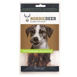 Nordic Deer Копытце баранина 2 шт