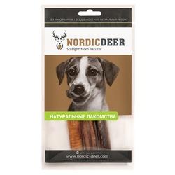Nordic Deer Бычий корень Стандарт