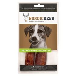 Nordic Deer Бычий корень Монстр
