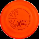 Hyperflite Jawz X-Comp фризби-диск челюсти, маленький диск оранжевый