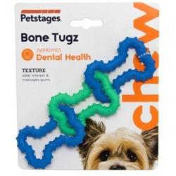 "PetStages игрушка для собак ""ОРКА Комбо косточки"" 13 см"